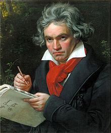 Beethoven-1