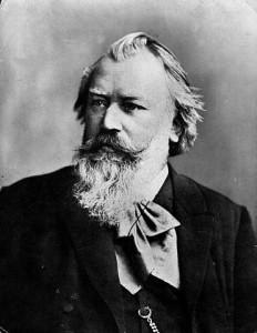 Brahms-1