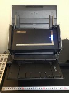 PFU-ScanSnap-S1500-FI-S1500