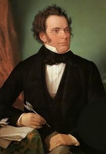 Schubert-1
