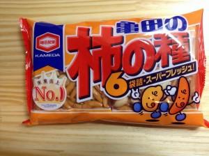 kaki-no-tane-1