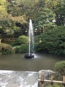 nihon-saiko-no-funsui