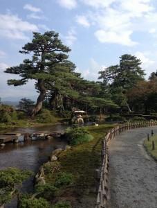 ogawa-no-seseragi