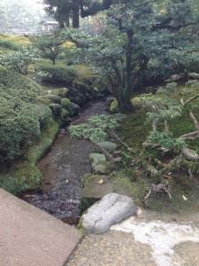 ogawa-no-sseragi-2