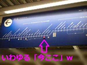 ikea-kouhoku-0664-2