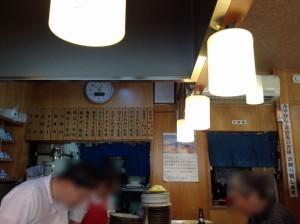 oomori-tonkatsu-maruichi-0310-2