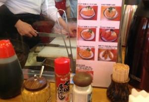 oomori-tonkatsu-maruichi-0311-2