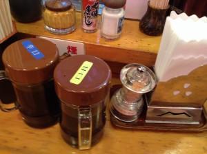 oomori-tonkatsu-maruichi-0312