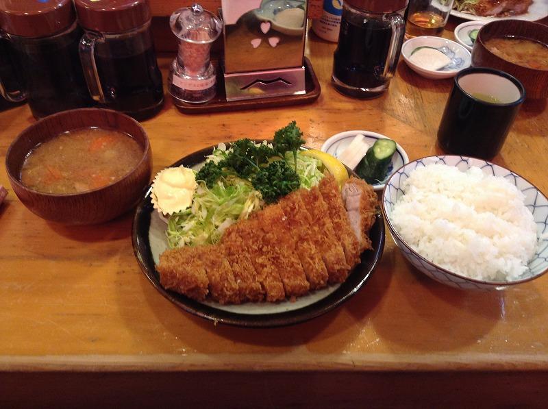 oomori-tonkatsu-maruichi-0321
