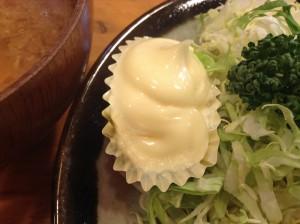 oomori-tonkatsu-maruichi-0323