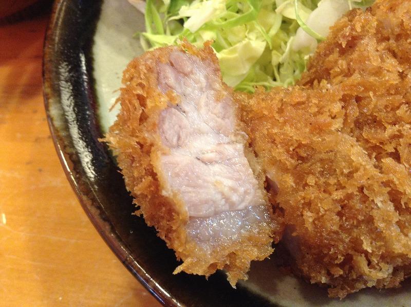 oomori-tonkatsu-maruichi-0329