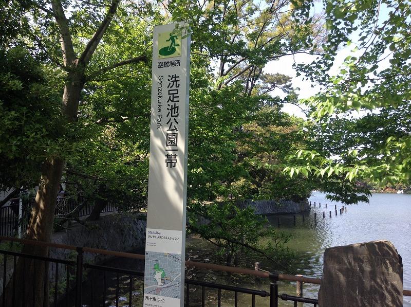 senzokuike-park-0397