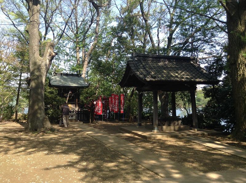 senzokuike-park-0439