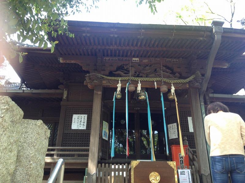 senzokuike-park-0440