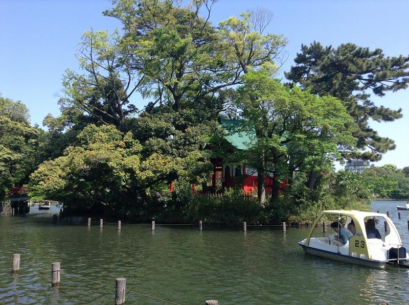 senzokuike-park-0462