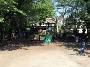 senzokuike-park-0500-2