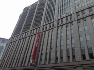 tokyo-nihonbashi-sansaku-9712