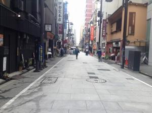 tokyo-nihonbashi-sansaku-9714