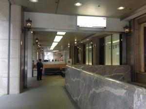 tokyo-nihonbashi-sansaku-9720
