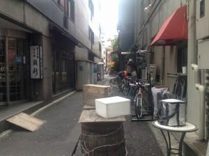 tokyo-nihonbashi-sansaku-9742
