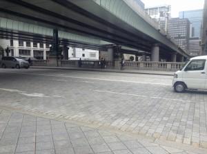 tokyo-nihonbashi-sansaku-9756
