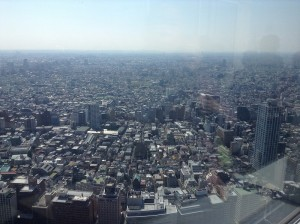 tokyo-tenboudai_9602