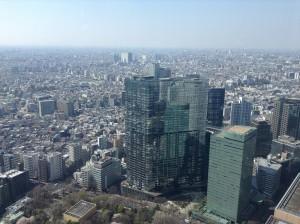 tokyo-tenboudai_9608