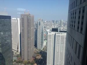 tokyo-tenboudai_9610