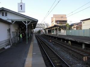 150505-6-chichibu-nagatoro-1269