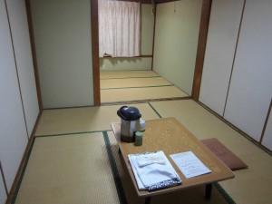 150505-6-chichibu-nagatoro-1315