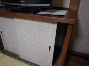 150505-6-chichibu-nagatoro-1333