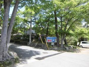 150505-6-chichibu-nagatoro-1345