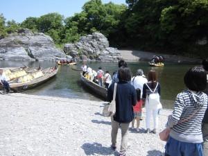 150505-6-chichibu-nagatoro-1467