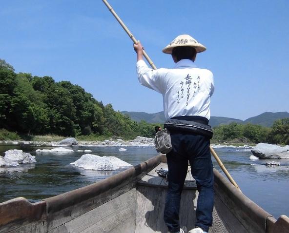 150505-6-chichibu-nagatoro-1479-2