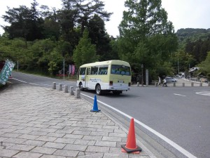 150505-6-chichibu-nagatoro-1558