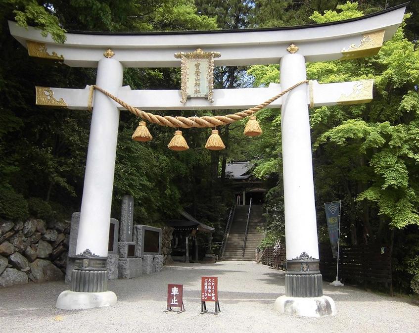 150505-6-chichibu-nagatoro-1568-2-3