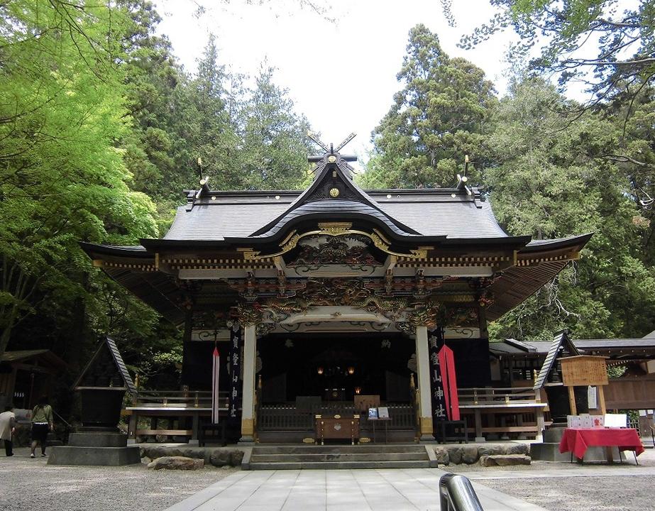 150505-6-chichibu-nagatoro-1578-1-2