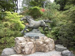 150505-6-chichibu-nagatoro-1612