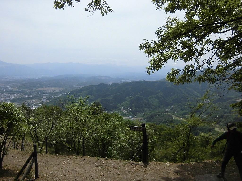 150505-6-chichibu-nagatoro-1673