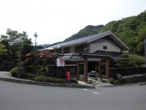 150505-6-chichibu-nagatoro-1719