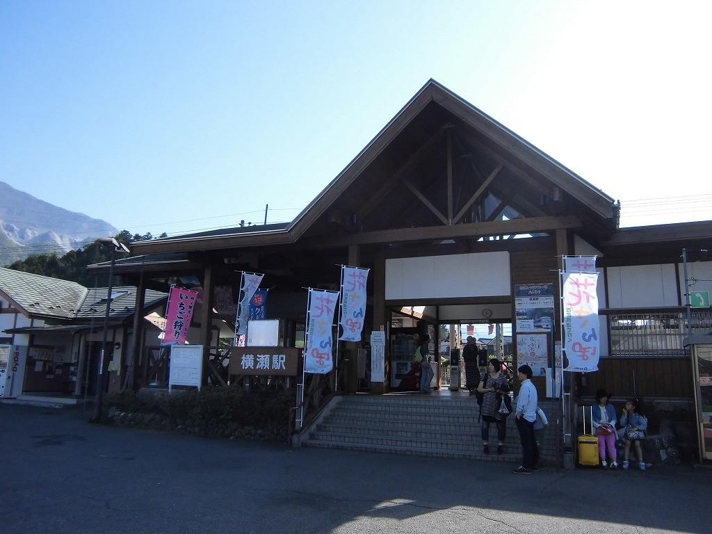 150505hitsujiyama-shibazakura-1138