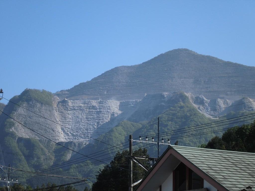 150505hitsujiyama-shibazakura-1139