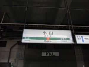 2015-5-2-ashikaga-flowerpark-0704
