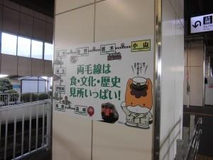 2015-5-2-ashikaga-flowerpark-0710