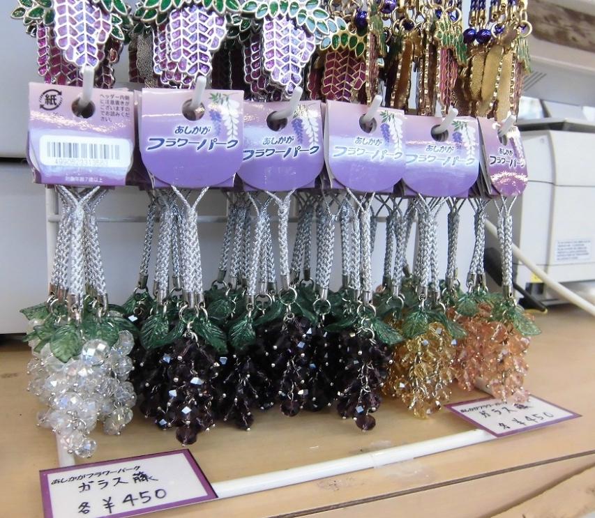2015-5-2-ashikaga-flowerpark-07952