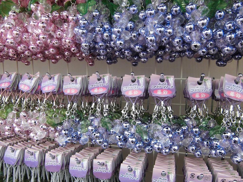 2015-5-2-ashikaga-flowerpark-0814