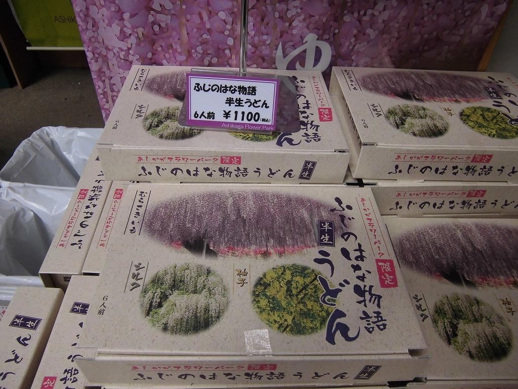 2015-5-2-ashikaga-flowerpark-0853