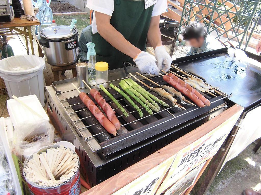 2015-5-2-ashikaga-flowerpark-1052