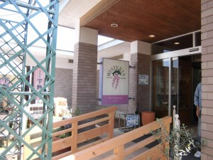 2015-5-2-ashikaga-flowerpark-1055