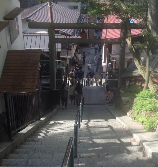 2015-5-2-ikaho-0797-2